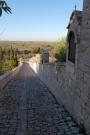 Il Santuario-Convento