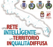 Borghi Autentici-Rete Intelligente